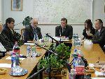 Belterületi vízrendezés újabb üteme valósult meg Tunyogmatolcson Uniós támogatással